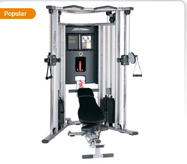 sf bay area fitness store g7 home with bench san