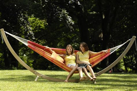 why are hammocks so comfortable barbados papaya hammock lazy hammocks uk