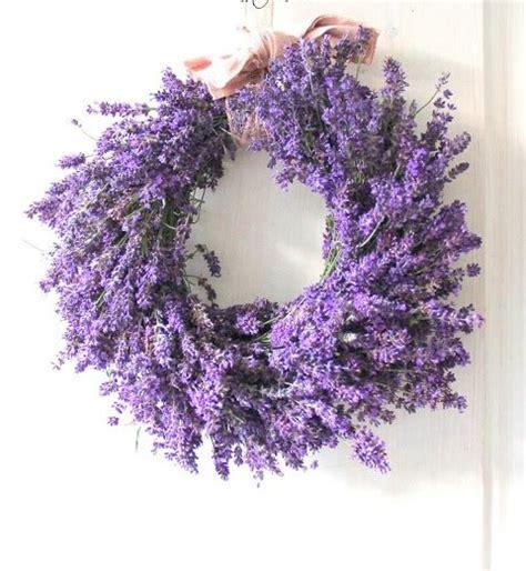 fiori provenzali wedding l elemento floreale martonesposa