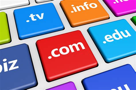 domain images how to choose a marketable and searchable domain name cio