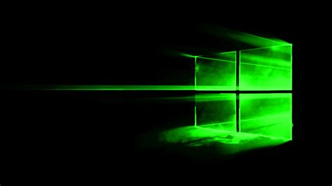 windows  green wallpaper  images