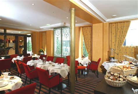 hotel lenox montparnasse 3 star hotel paris hotel hotel lenox montparnasse paris france