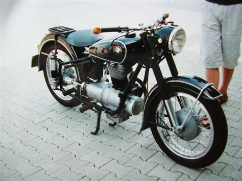 Hu Motorrad by Hu Au 196 Nderungsabnahmen Hkp Ingenieurteam Gmbh