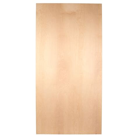 cabinet grade birch plywood 1 4 quot birch cabinet grade plywood mdf 48 1 2 quot x 96 1