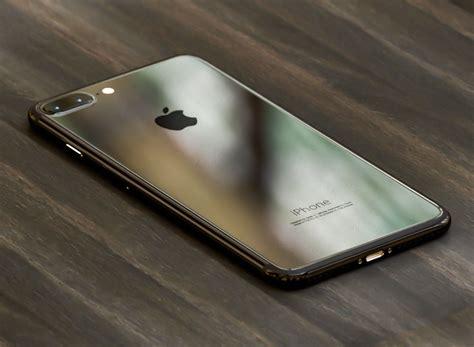 apple iphone 7 6 se m 246 glicherweise mit 4k bei 60 fps notebookcheck news