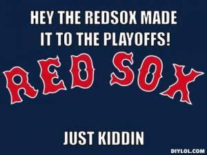 Funny Red Sox Memes - baseball fail kappit