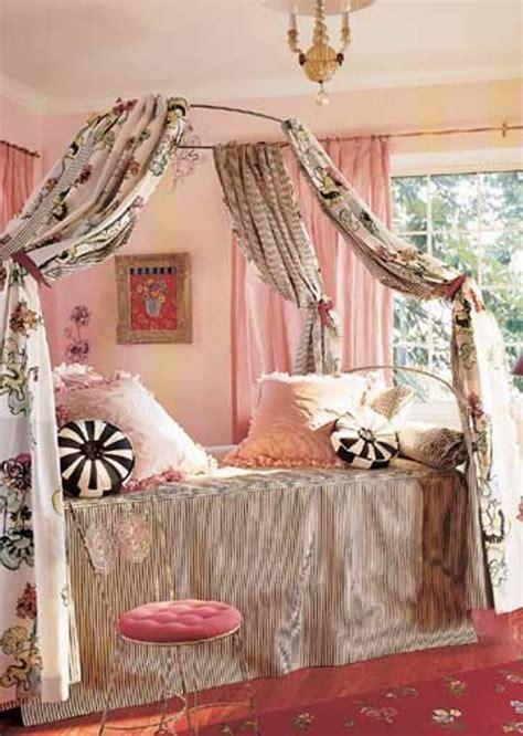17 creative little girl bedroom ideas rilane 17 creative little girl bedroom ideas rilane