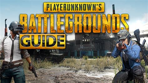 battle royale the definitive guide to playerunknown s battlegrounds for xbox one books pubg tips and tricks a complete guide to battlegrounds