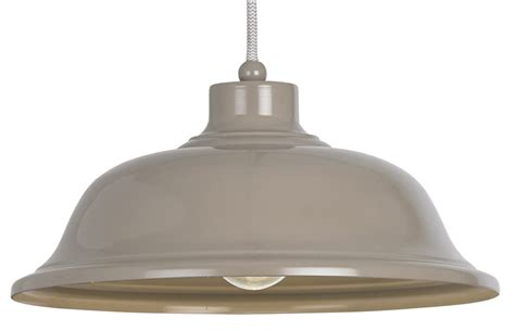 Kitchen Pendant Lights Uk Laughton Medium Slate Grey Industrial Kitchen Pendant Light Laughton Gry