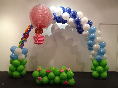 Wedding Arch Rental El Paso by Singapore Customised Balloon Arch That Balloons