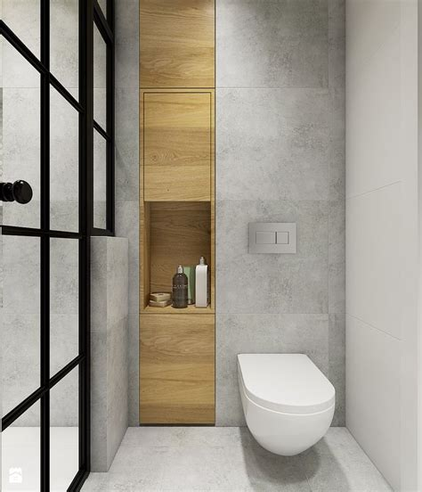 modern toilet design 25 best ideas about modern toilet design on modern toilet toilet design and asian