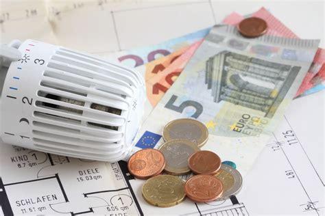 wann nebenkostenabrechnung nach auszug nebenkostenabrechnung achtung bei der nachzahlung