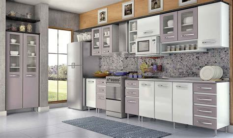 white metal kitchen cabinets kitchen cabinets metal kitchen cabinets ikea used