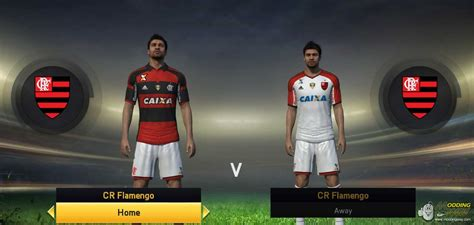 pes 15 mod java game fi xv mw mod all in one 1 0 5 fifa 15 at moddingway