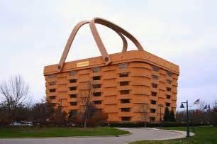 wordlesstech longaberger basket office building
