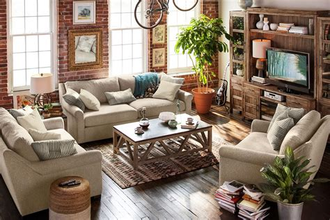 home designer collection furniture of america living room collections roy home design