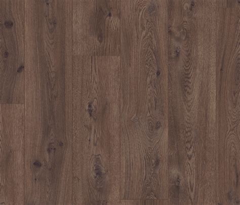 Laminate Flooring Planks Plank Chocolate Oak Laminates From Pergo Architonic