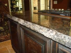 Pictures Of Granite Countertops Chiseled Edge Choice Granite Los Angeles Ca Interior