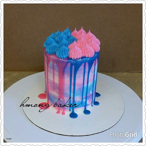 Creative Baby Shower Cake Ideas by Baby Shower Cakes Luxury Baby Shower Cakes