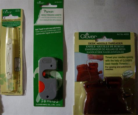 Clover Quilting Supplies by New Clover Sewing Quilting Tools Your Choice Style