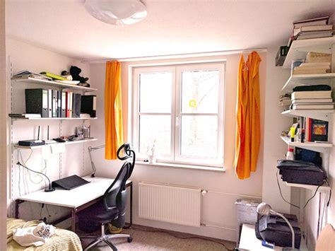 Wohnung Y Haus Bayreuth by 1 Zimmer Wohnung Auf Dem Bayreuther Cus 1 Zimmer