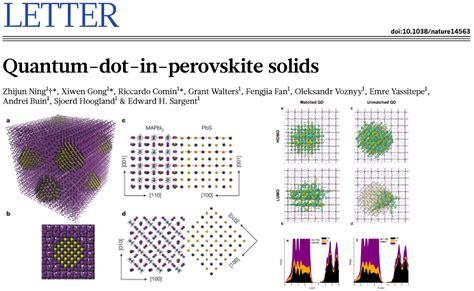 science cpk open source molecular dynamics