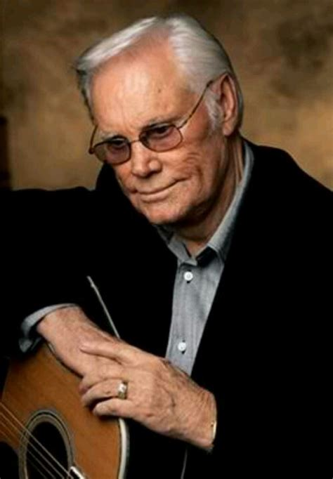 country music bands oklahoma 1000 images about country singers on pinterest willie