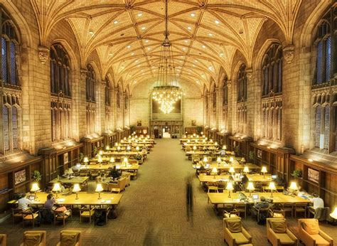 the library reading room the most beautiful libraries in the world iris reading