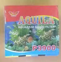 Harga Pompa Aquarium 60 Watt riza tehnik quot pusatnya pompa air quot
