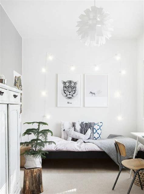 Style Scandinave Chambre 1001 id 233 es pour une chambre scandinave styl 233 e