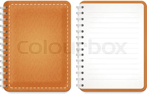 notebook paper template for word 2010 notebook paper template permalink to notebook paper template for word 2010 notebook paper