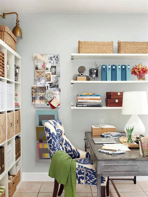 send ideas living room and home office system interior send ideas living room and home office system interior