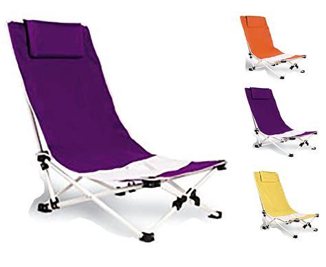 strand stuhl lwgt hohe r 252 ckenlehne niedriger strand stuhl komfort