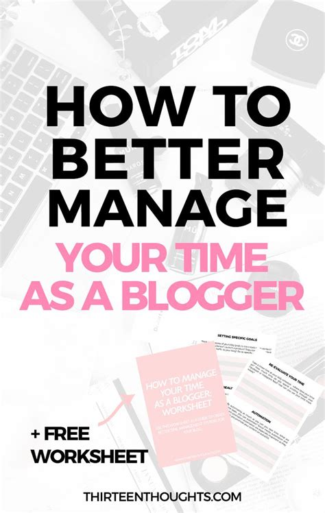 how to time manage better 606 best and business ideas images on