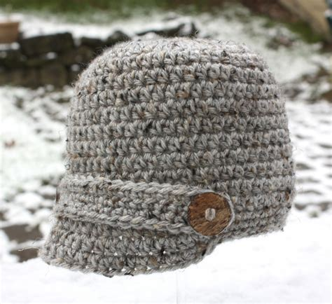 pattern crochet hat with brim crochet brimmed hat repeat crafter me
