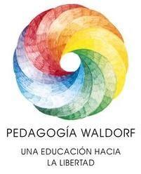 pedagogia waldorf una educacion 8485370597 inform 225 tica en el terciario la revoluci 243 n creativa en las aulas las escuelas waldorf