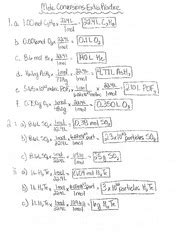 pressure conversions chem worksheet 13 1 answers sardis secondary course