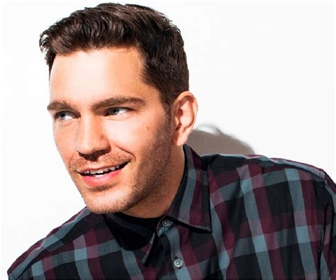 andy grammer fan andy grammer biography facts childhood family
