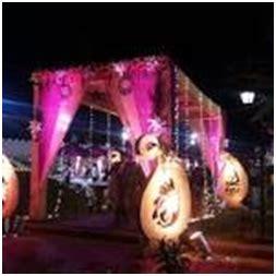 bandhavgarh marriage garden bandhavgarh marriage hall