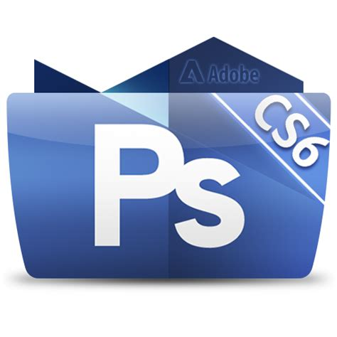 Photoshop Cs6 Full Version Single Link | download adobe photoshop cs6 full version crack gratis
