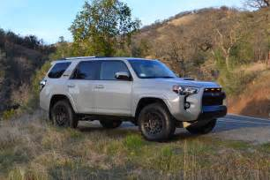Canadian Tire 11940 Sarcee Trail Nw 2017 4runner Trd Pro Cement Worth It Ih8mud Forum