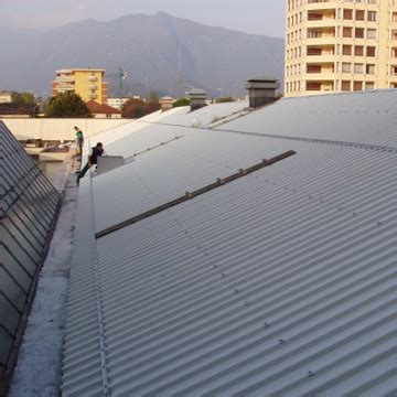 coperture per capannoni copertura per capannoni ed edifici commerciali