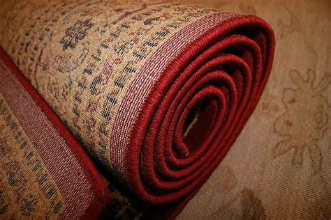 How To Wash Bath Rugs by Pro Tips On How To Wash Bathroom Rugs Without Any Hassle