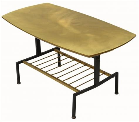Cheap Designer Coffee Tables Modern Coffee Tables With Straightforward Designs We Bring Ideas