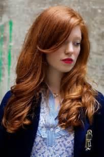 hair colors for medium skin hair color for fair skin brown hairs