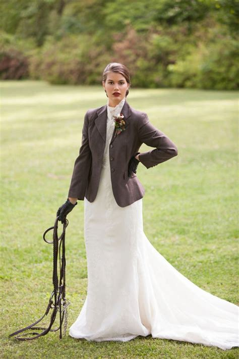 in esteem of the elegant horse equestrian inspired 158 best horse lovers equestrian kentucky derby wedding