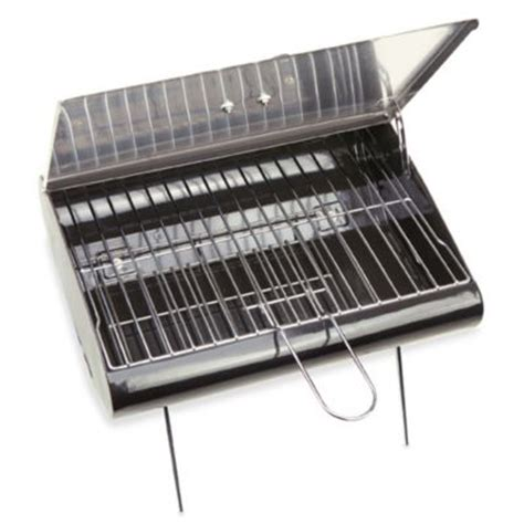 buy rome industries 174 fireplace cooking grate from bed bath