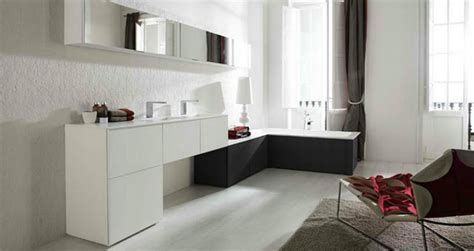 contemporary bathroom design ideas blogs avenue ideas for a modern vanity bathroom maison valentina blog