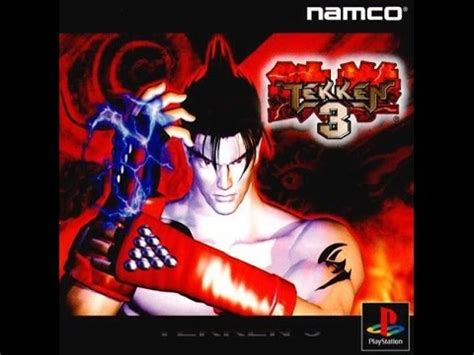 how to download full version pc games youtube how to download run and install tekken 3 game free full