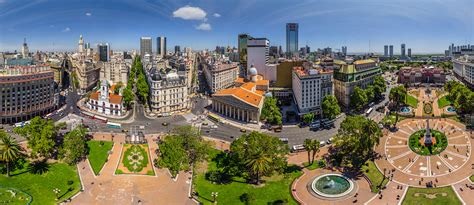 Guest Home Plans by Buenos Aires Argentina Part Ii 360 176 Aerial Panoramas